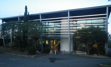 Agence Midi-Pyrénées